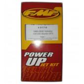 KIT Carburación Blaster - FMF