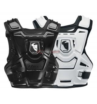 Pechera Protector Pecho Thor Sentinel Motocross Atvs Quads