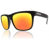 Gafas Lentes De Sol Electric Modelo Knoxville En Colores