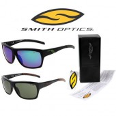 Lentes Gafas Mastermind en varios colores - Smith