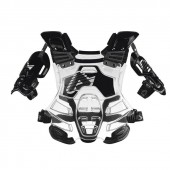 Pechera Acerbis Bomber Roost Deflector Para Motocross Atvs