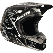 Fox V2 Priori Helmet