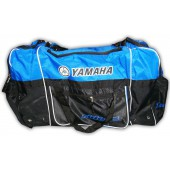 Bolso Motocross ATV Quads