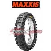 Cubierta Trasera para moto Maxxis M7305