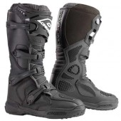 Botas Oneal Element MX Atv Motocross