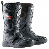 Botas Oneal Element Atv Motocross
