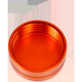 Tapa Vaso Liquido Freno Trasero Ktm Duke 200 /390