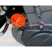 Tapon Filtro Aceite Motor Ktm Duke 200 /390