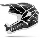 Casco Evs T5 Block