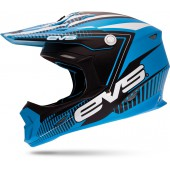 Casco Evs T7 Pulse