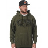 Hoodie Break Po - Metal Mulisha