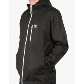 Campera Rompevientos DC Shoes - Dagup