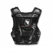 Pecheras Thor Sentinel XP Chest Protector